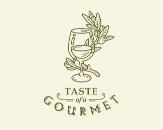 Taste of a Gourmet                                                                                                                                                                                 More