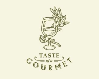 Taste of a Gourmet                                                                                                                                                                                 More