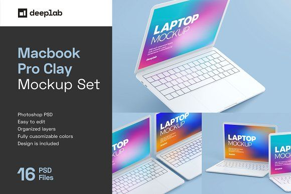 Download Psd Web Mockup Yellowimages