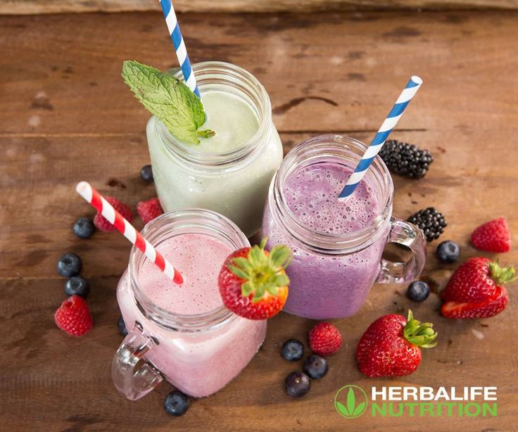 Have you had your shake today? Drop 5-10+ lbs this month! Message me to learn how you can get results this holiday season! https://www.goherbalife.com/fitwithtif/en-US