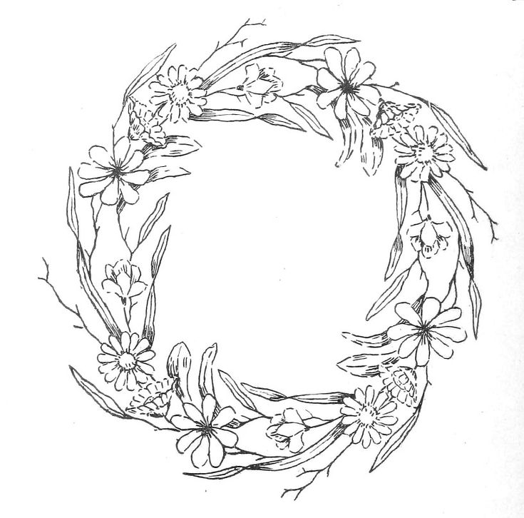 Best ideas about floral embroidery patterns on