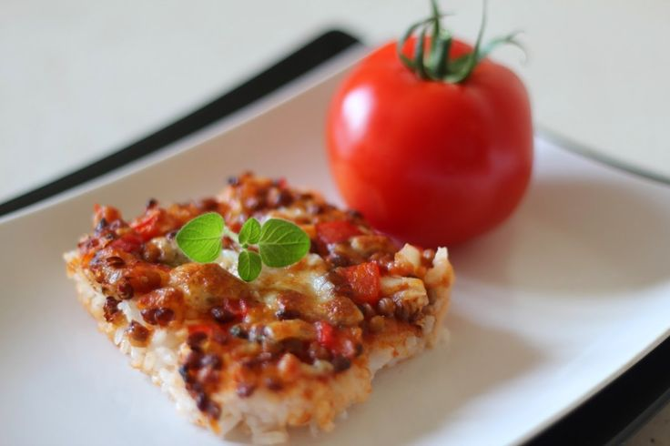http://alaantkoweblw.pl/ryz-zapiekany-w-sosie-pomidorowym-z/
