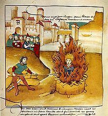 Jan Hus – Wikipedia