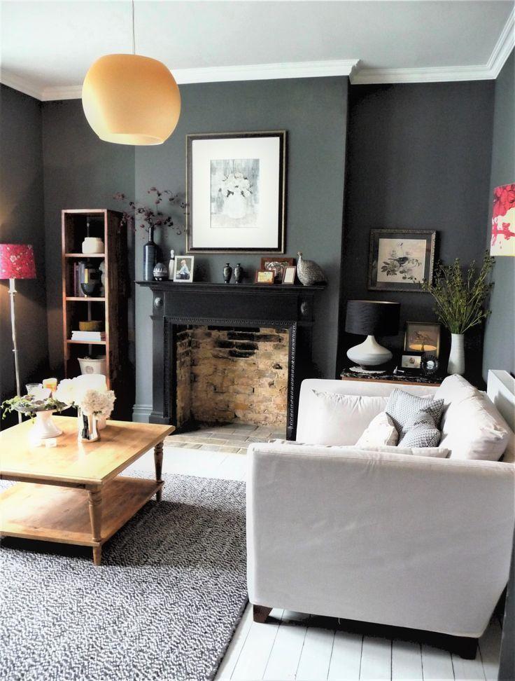 Art In Living Room Pottery Barn Living Room Wallpaper For Living Room Ikea Living Room Art In Liv Dark Living Rooms Living Room Grey Victorian Living Room