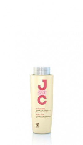 Joc Care Curly Hair Curl Reviving Shampoo 845 Fl Oz 250 Ml ** Want additional info? Click on the image.