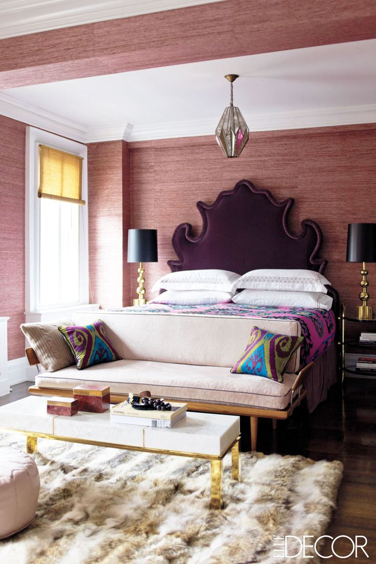 55 Best Unique Headboards Images On Pinterest