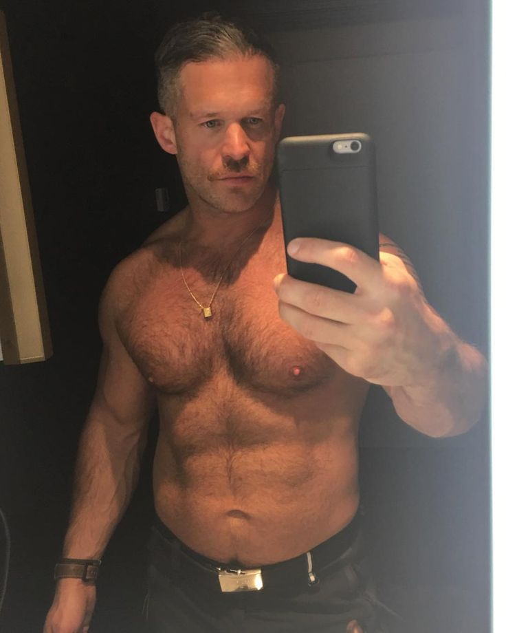 Saturday Man Candy The Hottest Dads On The Planet: 78 Best Images About Handsome Mature Men On Pinterest