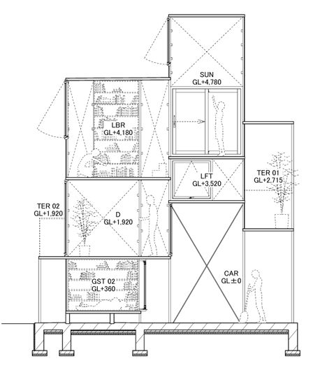 Showthread in addition 800 Sq Ft together with 221815 likewise 35 further Bow Wow. on micro houses in japan