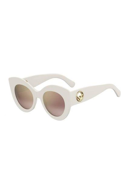Les paires de lunettes de soleil indispensables de l été 2018 . a3fe95bc95c2