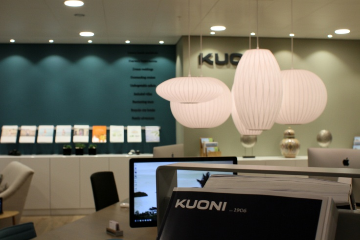 17+ best images about Kuoni at John Lewis Reading on ...
