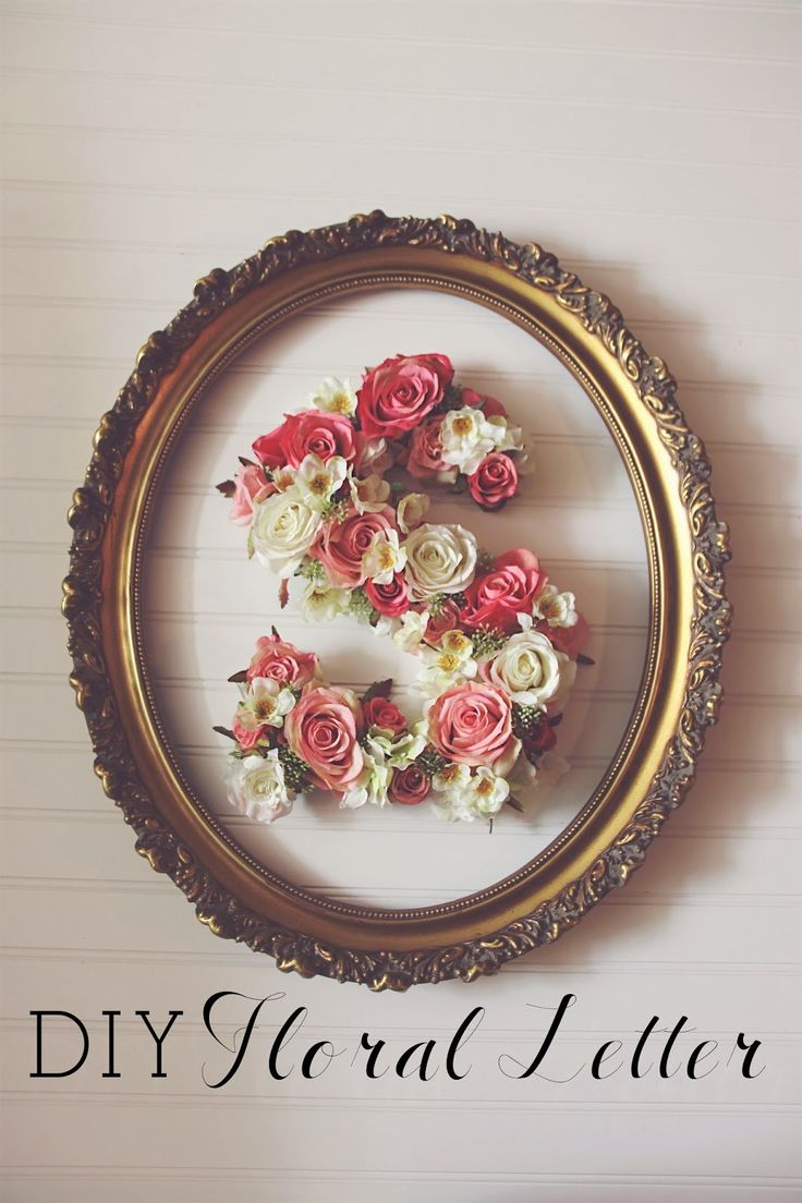 best Confirmation images on Pinterest Birthdays Dessert