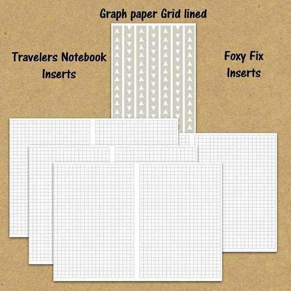 25  unique graph paper notebook ideas on pinterest