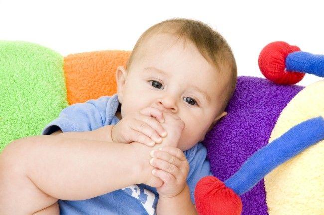 En Puerto Rico estamos atentos a un aumento inusual de casos de bebés contagiados con la enfermedad de manos, pies y boca, también conocida como enfermedad de coxsackie.