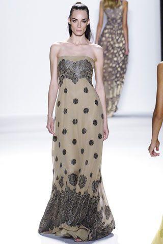 Bill Blass 2006: Blass Fashion Boards 7, Polka Dots, Eye Makeup, Dresses Ii, Fabulous Fashion, Dots Dots Etc, Blass Fashionboard7, Dreamy Dresses, Bill Blass Diff