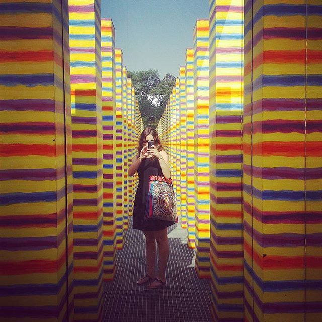 #thenationalmuseuminkrakow Instagram photos | Websta