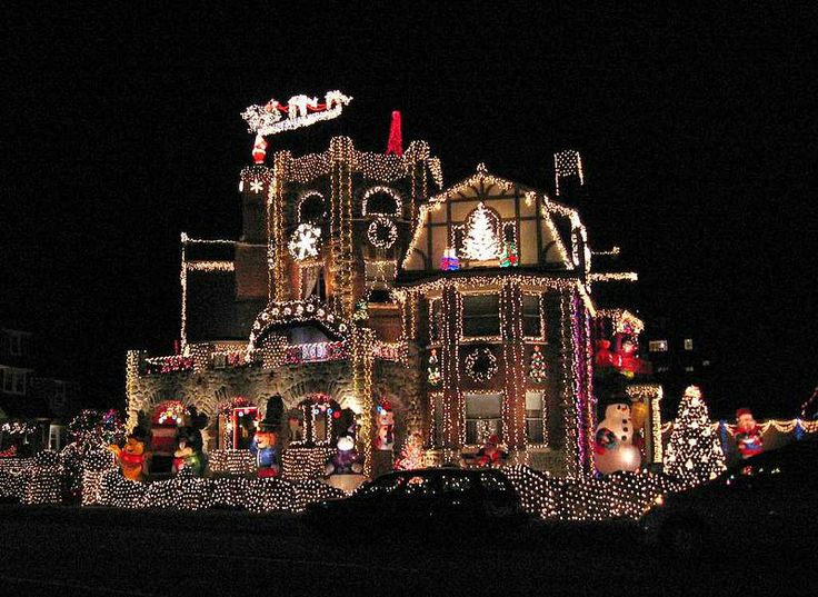 House Holiday Lighting Ideas on holiday modeling ideas, holiday fashion ideas, holiday living room ideas, holiday paint ideas, holiday retail packaging ideas, holiday bedding ideas, leaf removal ideas, holiday advertising ideas, xmas light ideas, holiday art ideas, holiday lights ideas, holiday cooking ideas, holiday gifts ideas, holiday decor ideas, holiday bedroom ideas, holiday office ideas, holiday catering ideas, holiday entertainment ideas, holiday design ideas, holiday construction ideas,