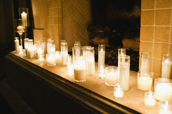 Ideas about wedding mantle on pinterest invitation