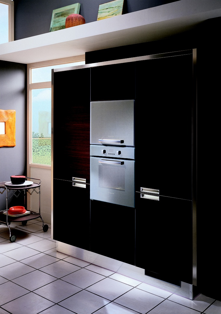 9 best sax kitchens images on pinterest scavolini for Scavolini cabinets