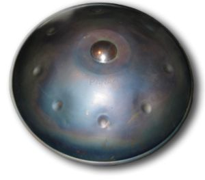 There are many online stores offering the #handpan for sale. You can buy the handpan according to notes like D minor or F major, or you can also buy them as per the diameter of the steel plate. The steel drum sounds very good when you know the notes and how to play them.  https://handpanguru.com/