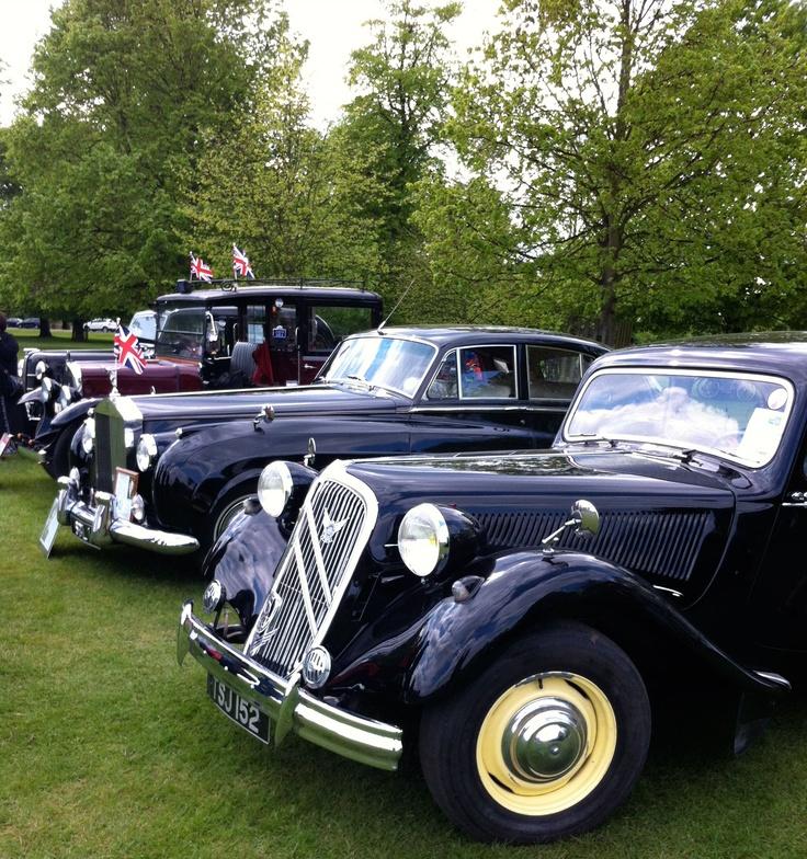 98 Best $$$$$ Rolls Royce $$$$$ Images On Pinterest