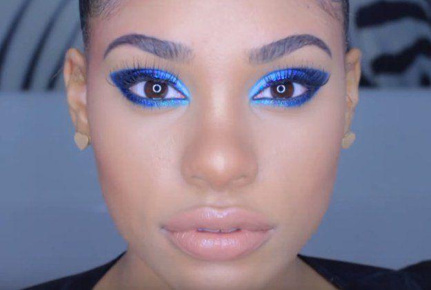 Check out Makeup Tutorials for Black Women at makeuptutorials.c...