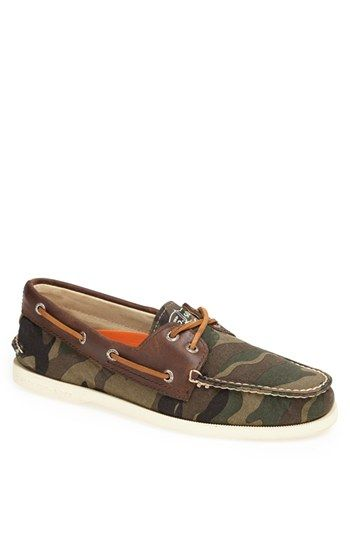 94 Best Images About Shoes On Pinterest | Bass Boat Menu0026#39;s ...