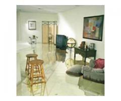 Carpet Cleaning Houston - Adsjar