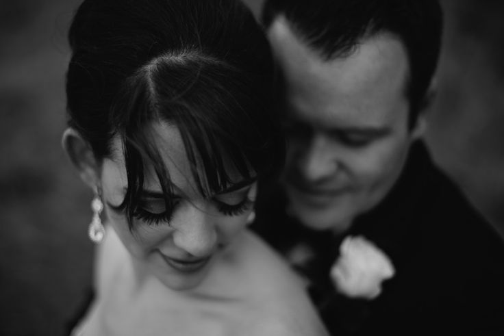 Calgary wedding photography by Abby Plus Dave.