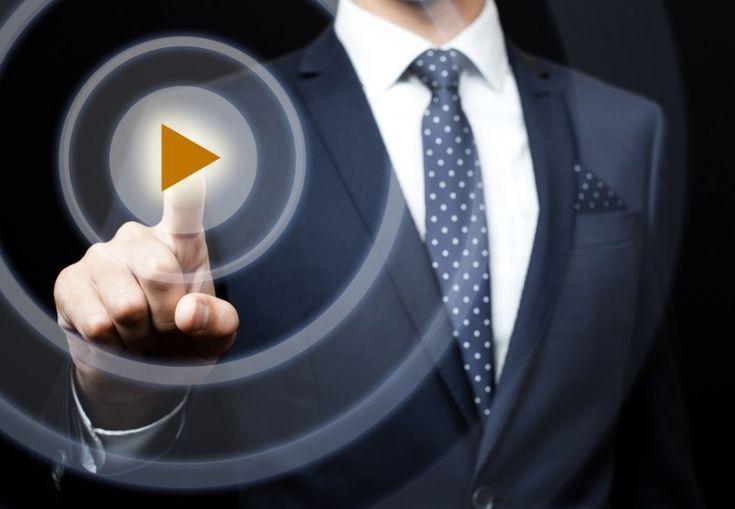 O Vídeo marketing está sendo uma das melhores práticas atualmente usadas para divulgação de marcas e produtos. Se você é um comerciante à procura de uma ferramenta eficaz para promover sua marca, as estatísticas de Vídeo marketing atuais vai certamente anima-lo.