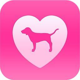 pink nation app | 3120-i-com.victoriassecret.pinknation.jpg