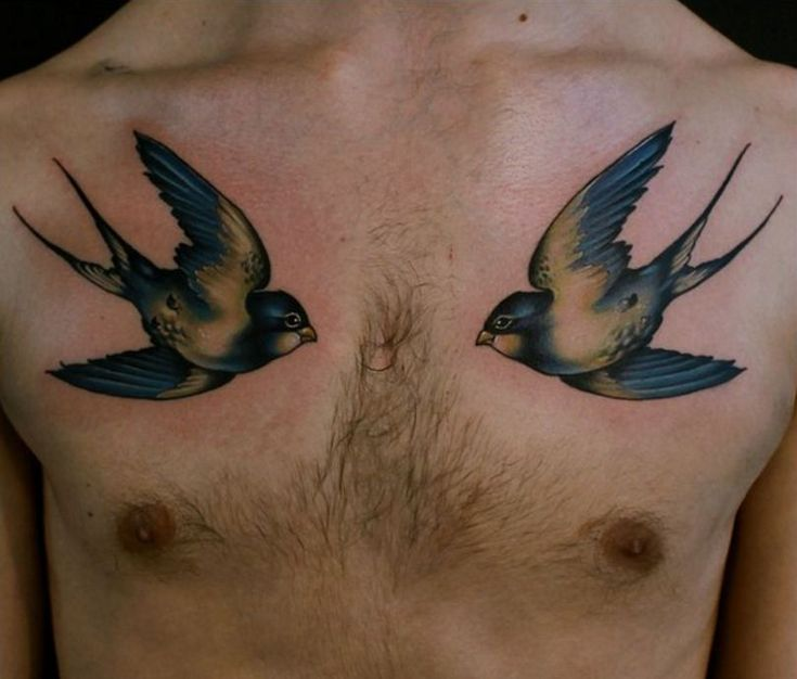 471 best tattoo ideas images on pinterest tattoo ideas for Pelvic tattoos for guys