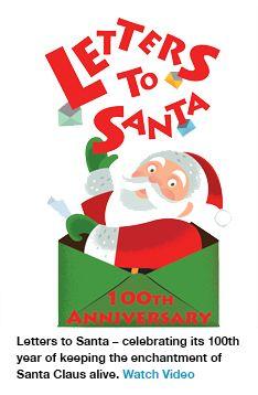 best 25 santas address north pole ideas on pinterest post