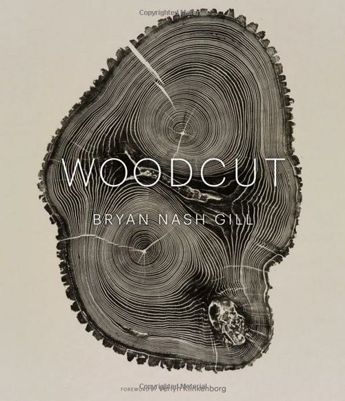 need to read // woodcut