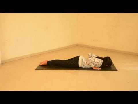 #Yoga Therapy for Allergy, Cough, and Asthma :In this instructional video from Dr. B.K. Bandre (Ph.D, D.Lit) you learn how to harness the power of Yoga to help relive upper respiratory conditions that may be causing you pain and general discomfort. Yoga Therapy for Allergy, Cough, and Asthma Notes : While most folks are familiar […]