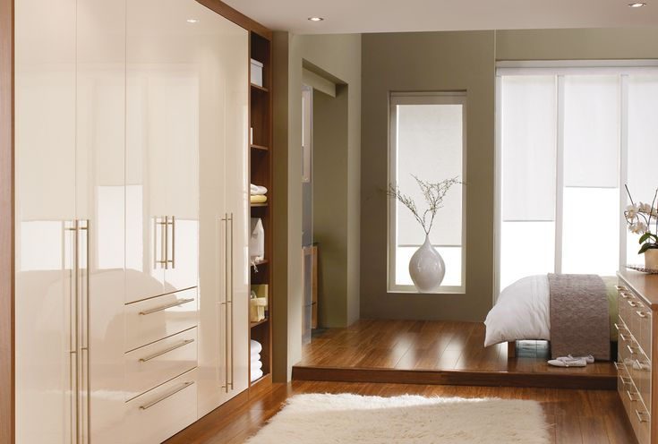 25 best ideas about brown bedroom furniture on pinterest - Brown bedroom furniture decorating ideas ...