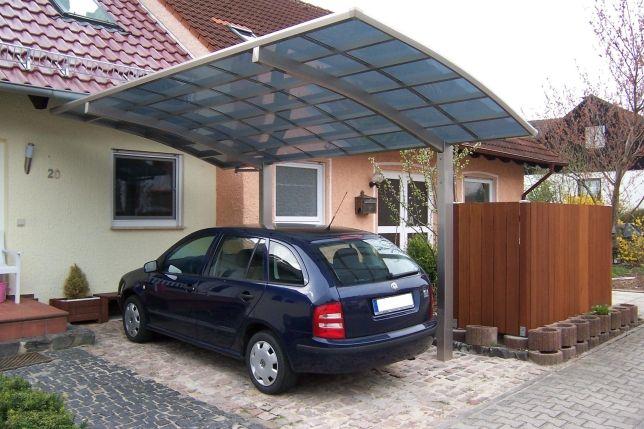 Canvas Car Garage : Best images about canopy on pinterest metal carports