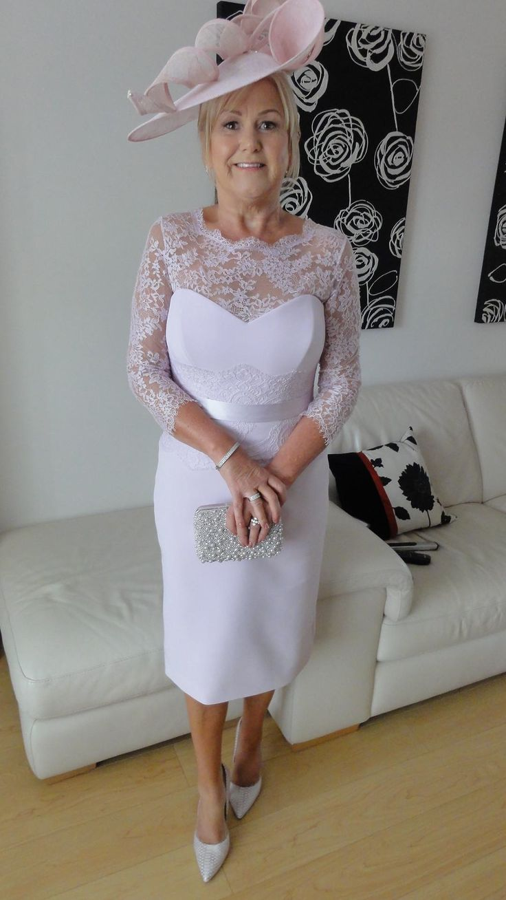 suzanne neville mother of the bride dresses - Google Search ...