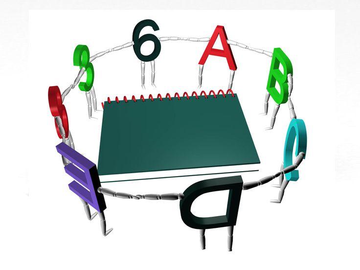 *** - La Demande MDPH  Toute demande s'effectue par le biais d'un formulaire cerfa unique qui doit obligatoirement être accompagné d'un certificat mé