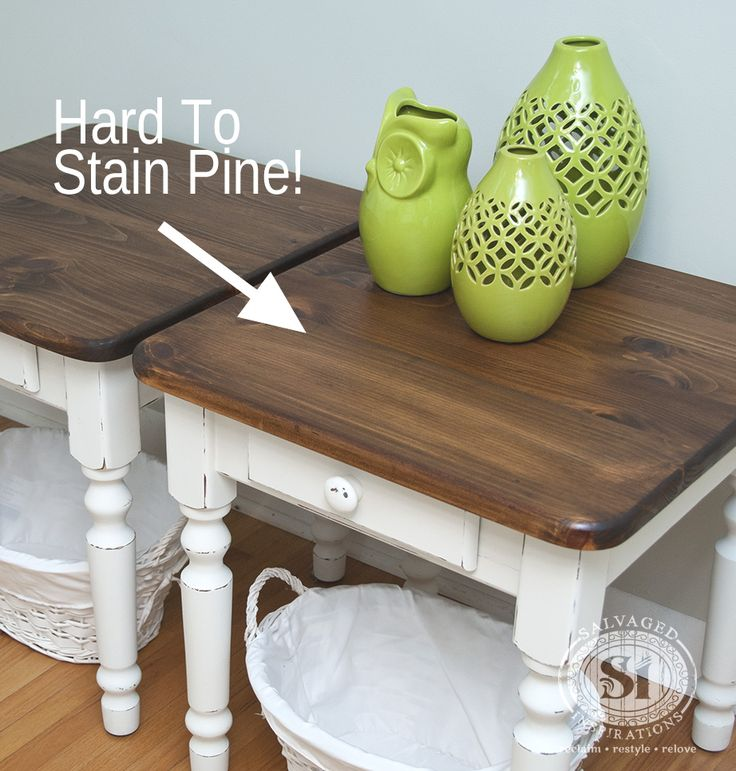 1000 Ideas About Pine Wood Furniture On Pinterest Wood