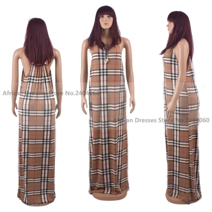 2016 Yeni tasarım bazin moda maxi elastik Dashiki elbise zarif elbise için afrika geleneksel baskı hanımefendiler - http://www.geceelbisesi.com/products/2016-yeni-tasarim-bazin-moda-maxi-elastik-dashiki-elbise-zarif-elbise-icin-afrika-geleneksel-baski-hanimefendiler/