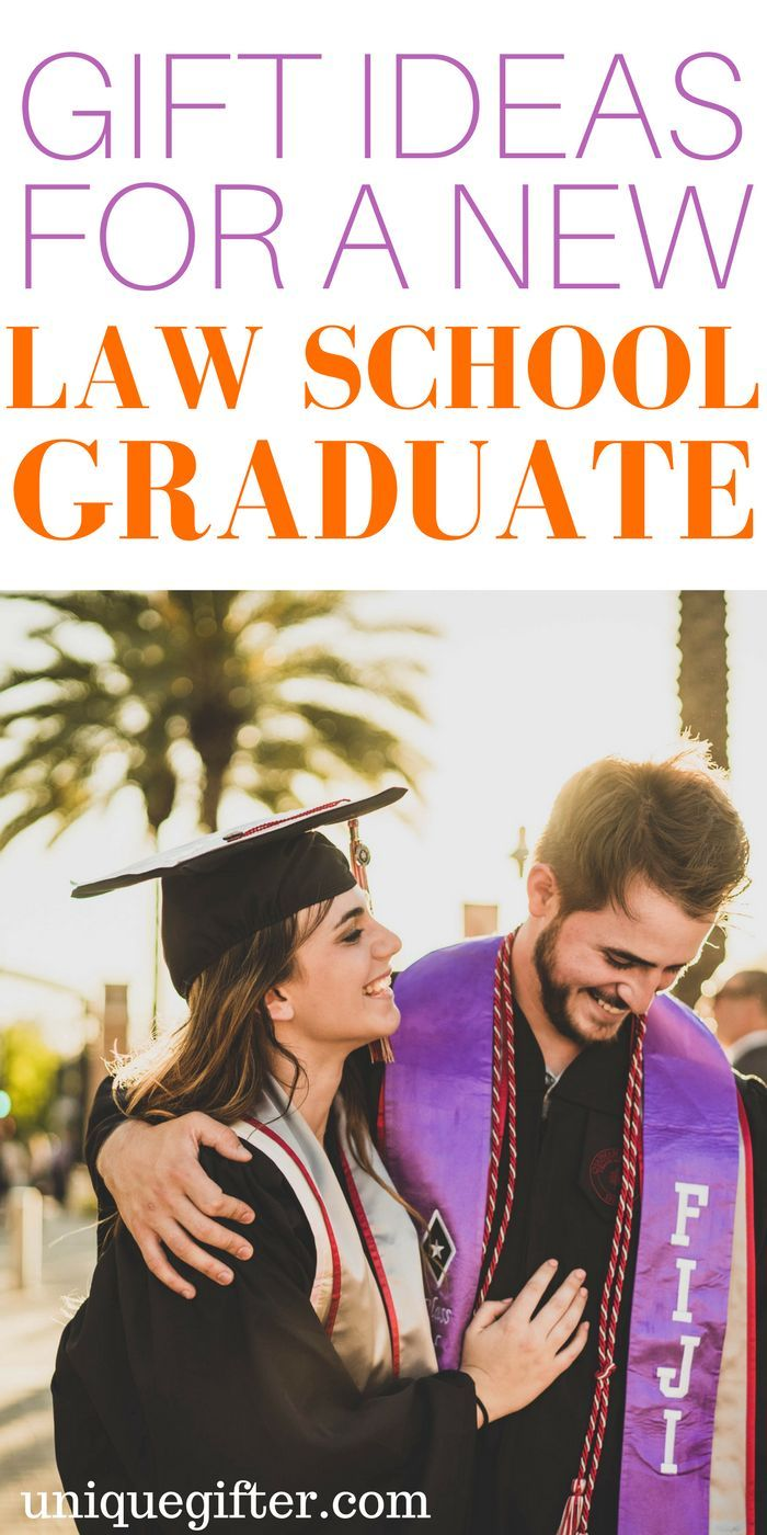 Gift Ideas for a new Law School Graduate | Law Graduation Gifts | What to buy a lawyer as a gift | Congratulations gifts for passing the bar | Legal ...  sc 1 st  Pinterest & 20 Gifts for a New Law School Graduate | Kids | Graduation gifts for ...