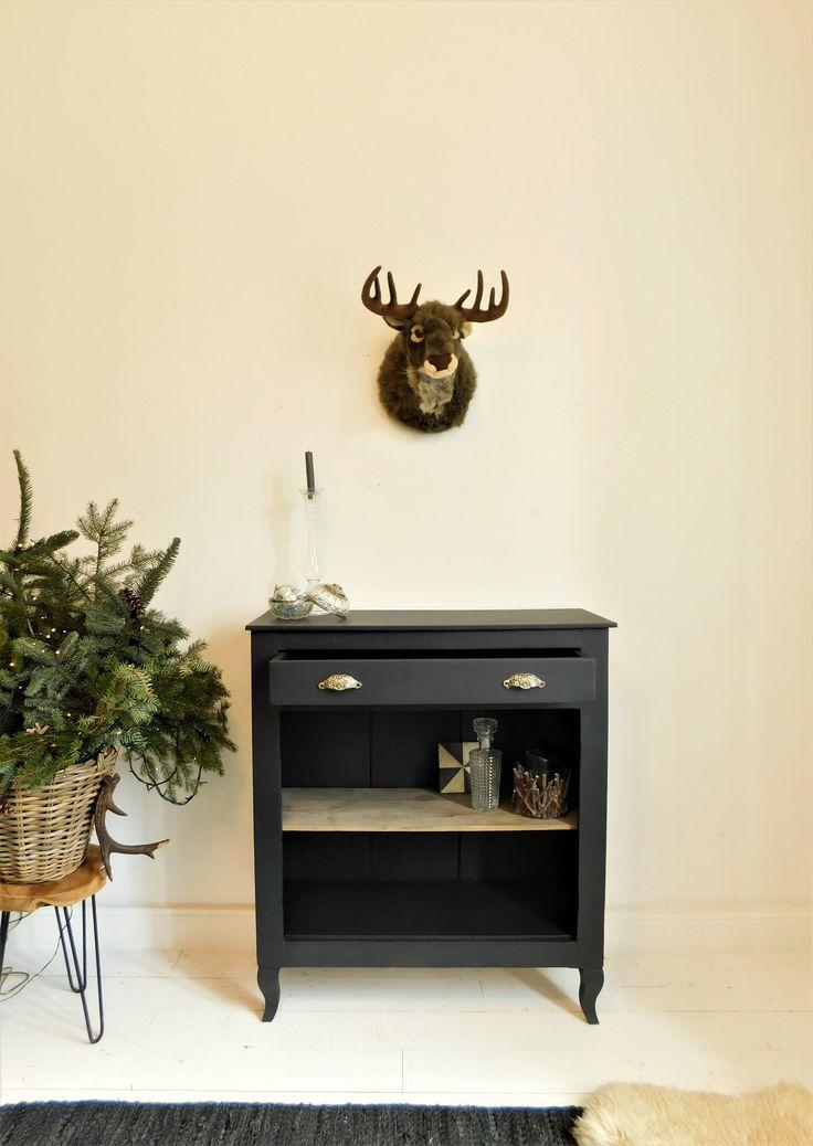 1000 id es sur le th me farrow ball sur pinterest benjamin moore couleurs de peintures et. Black Bedroom Furniture Sets. Home Design Ideas
