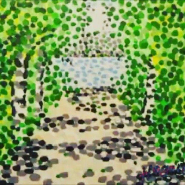 ...some art painted with @daler_rowney acrylics!  #art #instaart #artist #artistsofinstagram #hoganfinland #canvas #instalike #instalikes #konst #taide #peintre #arte #kunst #konstnär #artcollection #artcollectors #instaartist #artvideo #fineart #artist_sharing #alanhogan #artcollective #artofinstagram #artistlife #artlife #worldofartists #supportart #acrylics #painter #painting #instaart
