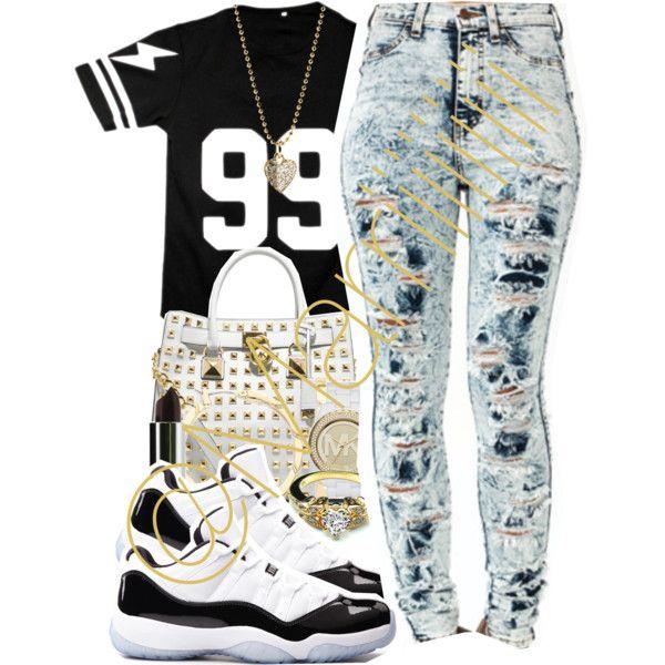 Online shopping jordan clothes