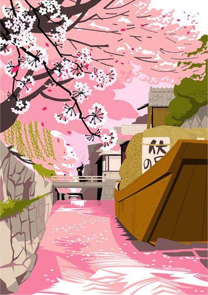 illustrators-gaku-nakagawa-18.jpg (424×600)