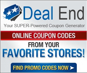 85 best coupon codes of the day images on pinterest coupon codes check out the new addition to discount queens now you can find thousands of coupon fandeluxe Choice Image