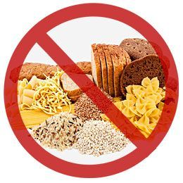cool Top 5 Things You Should Know About Low Carbohydrate Diets