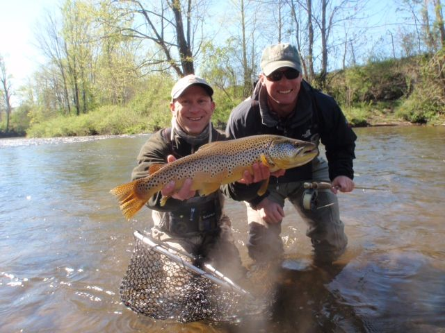 10 best fly fishing guides images on pinterest fishing for Davidson river fly fishing