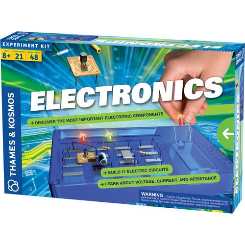 99 Best Science Kits Images On Pinterest Science Kits