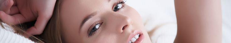 Brunettes Eyefinity HD 5760 1080 1080p Wallpapers Desktop Female Triple-Monitor
